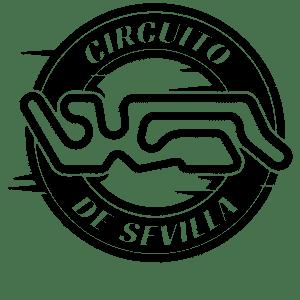 logo circuito de sevilla