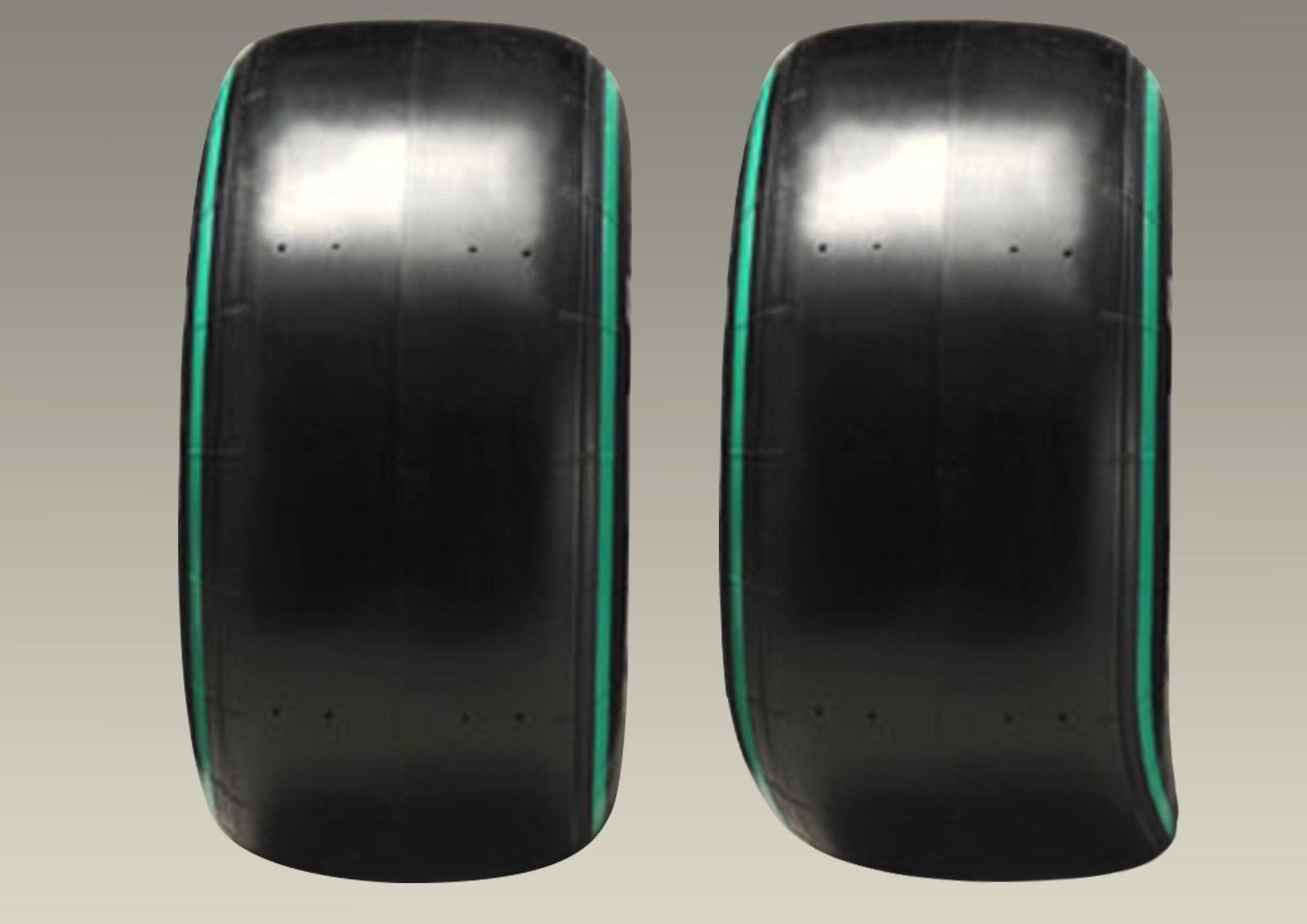 Deformidad de neumáticos